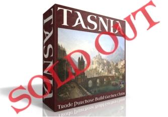 0-TAS-soldout
