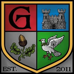 logo-best-2