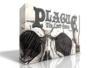 o-plague
