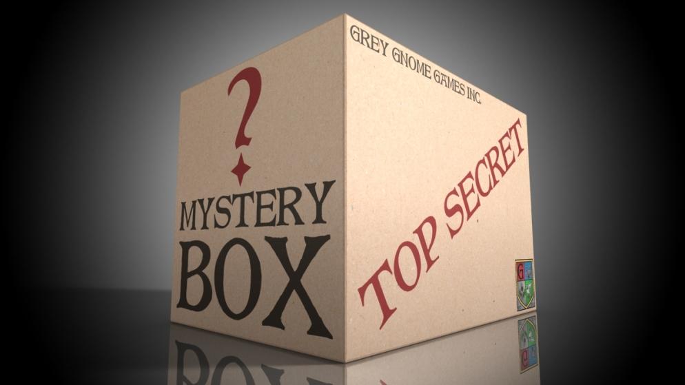mysteryboxcontest
