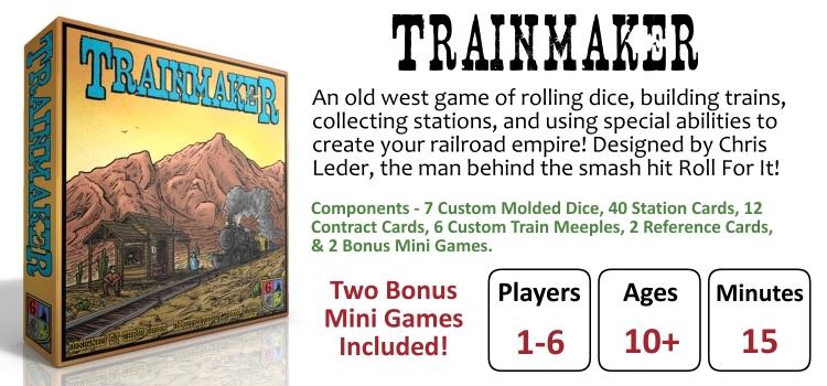 0-trainmaker