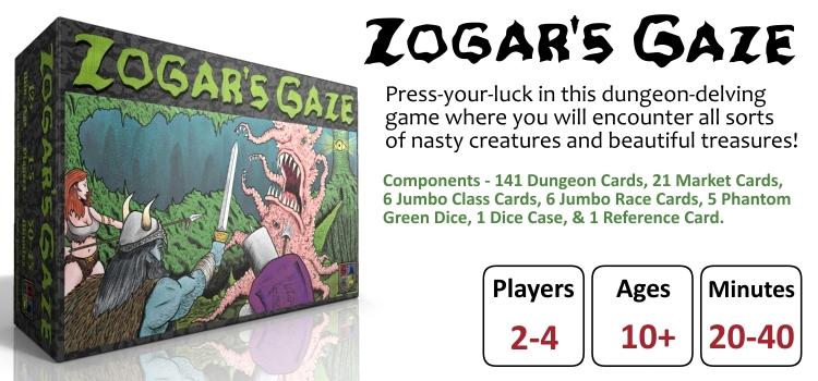 0-zogars-gaze