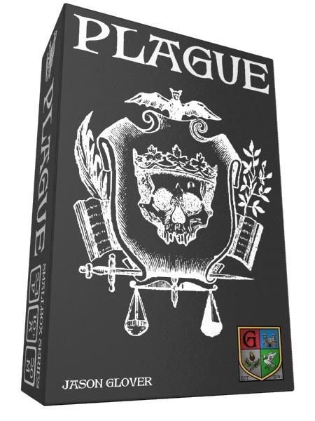 1-plague