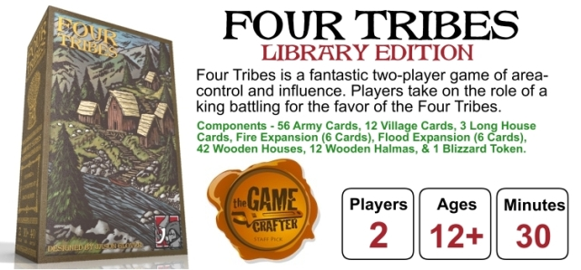 0-4T-LibraryEdition