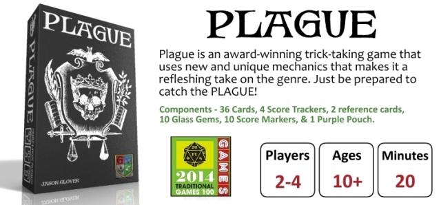 0-Plague