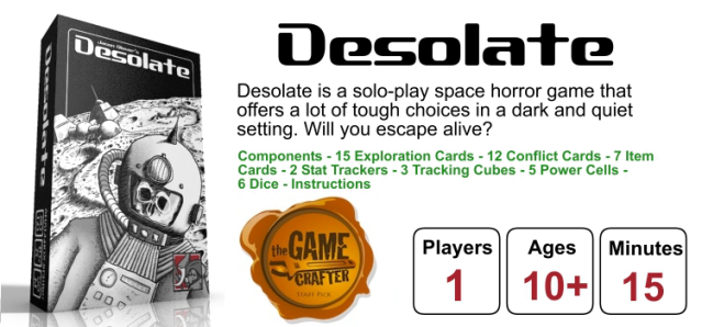 000-gametemplate-Desolate
