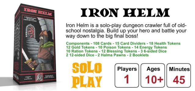 000-gametemplate-Iron Helm