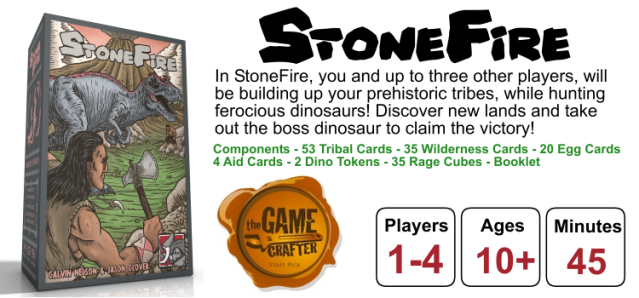 000-gametemplate-StoneFire