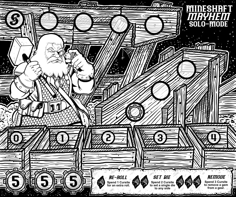 00000-mineshaft
