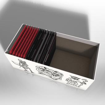 0-box3