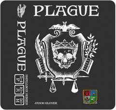 productsthumbnail_plague3_medium
